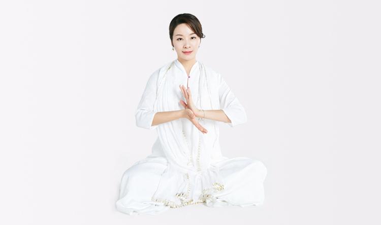 100個問題帶你成為職業瑜伽人